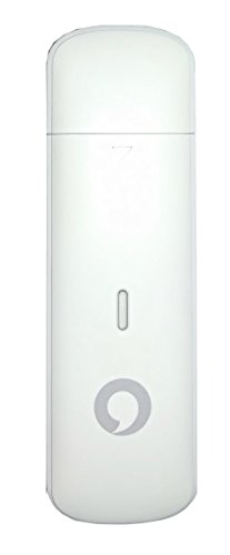Vodafone 4G Dongle All Sim Support ZTE MF833 USB Works with